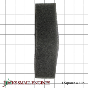 35404 Pre-Cleaner Air Filter