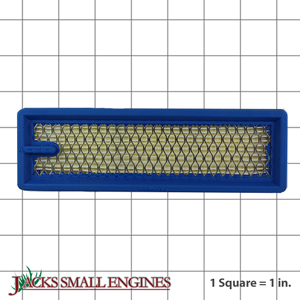 35500 Air Cleaner Filter