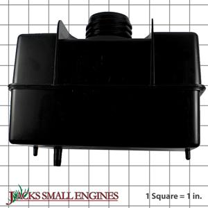 35584 Fuel Tank