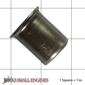 35829A Exhaust Port Liner