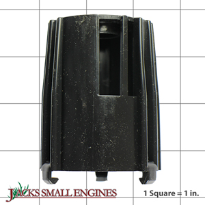 35986 Air Cleaner Cover