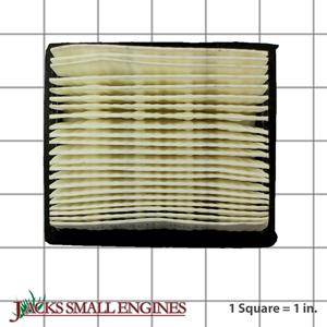 Tecumseh 36046 Air Filter