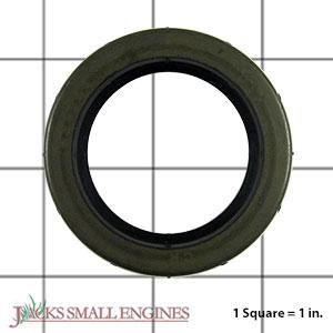 36301 Oil Seal
