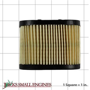 36745 Air Filter