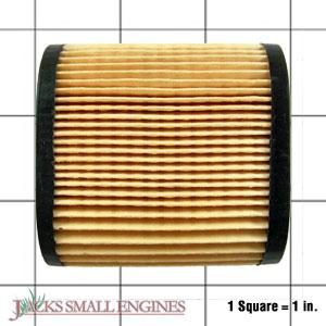 36905 Air Filter
