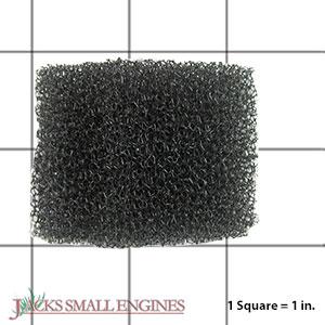 37117 Air Filter