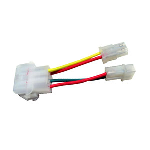 37642 Wire Harness