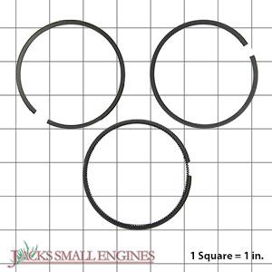 40013 Ring Set