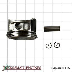 40044 Piston Assembly