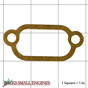 510257A Exhaust Gasket
