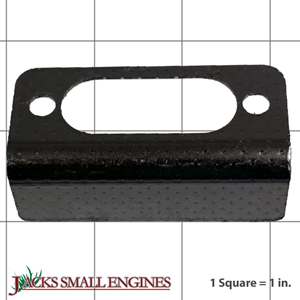 510346A Exhaust Gasket