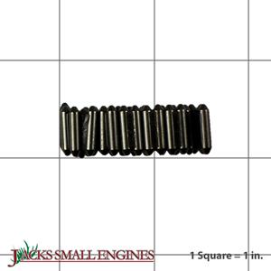 530164 Bearing Strip