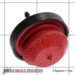 570629B Primer Bulb