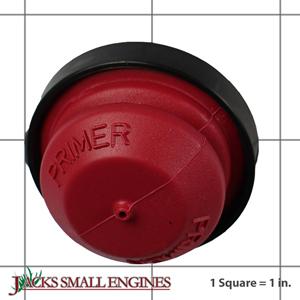 570682A Primer Bulb