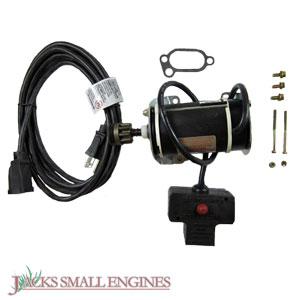 590670 Electric Starter Kit