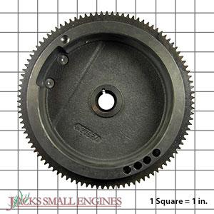 611085 Flywheel