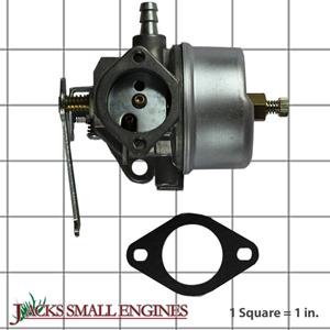 632325 Carburetor