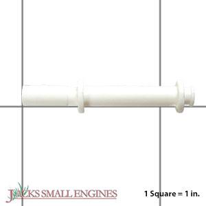 632735 Main Nozzle Tube