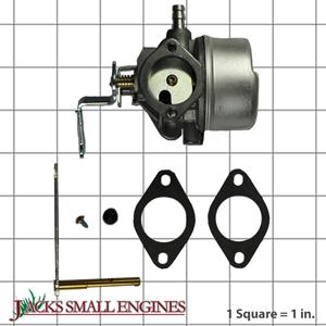 640268A Carburetor