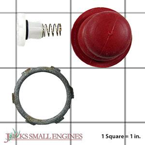 640351 Primer Repair Kit