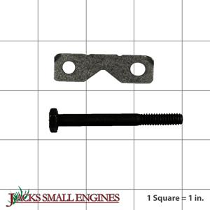 650327A Screw