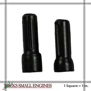 730201 Trigr Pin Kit