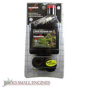 730278 Maintenance Kits