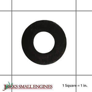 730324 Washer Kit