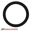 Oil Filler Gasket
