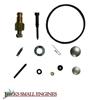 Repair Kit 31840