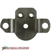 Carburetor Cover Bracket