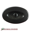 Air Cleaner Cover 33269A