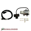 120V Electric Starter Kit