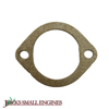 Air Cleaner Gasket 33629