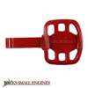 Snowblower Key 35062