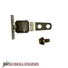 Key Switch Bracket 35079A