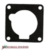 Air Cleaner Gasket 35471