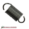 Throttle Return Spring 36741