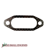 Exhaust Gasket 510207A