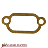 Exhaust Gasket 510257A