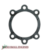 2 Cycle Head Gasket
