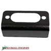 Exhaust Gasket 510346A