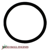 O-Ring 570649A