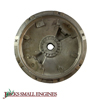 Flywheel 611155