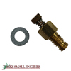 Main Adjustment Screw Assembly 632239