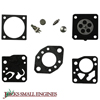 Carburetor Repair Kit 640256