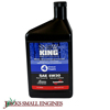 1 Quart SAE 5W30 Oil