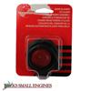 Primer Bulb 740101