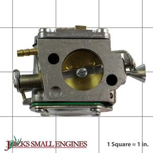 tillotson hsa oem carburetor jacks small engines