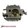 OEM Carburetor HS282A